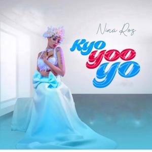 Nina Roz - Kyoyooyo