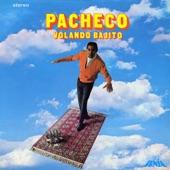 Johnny Pacheco - Llegaron Los Bonches
