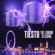 Insomnia (feat. Violet Skies) - Tiësto
