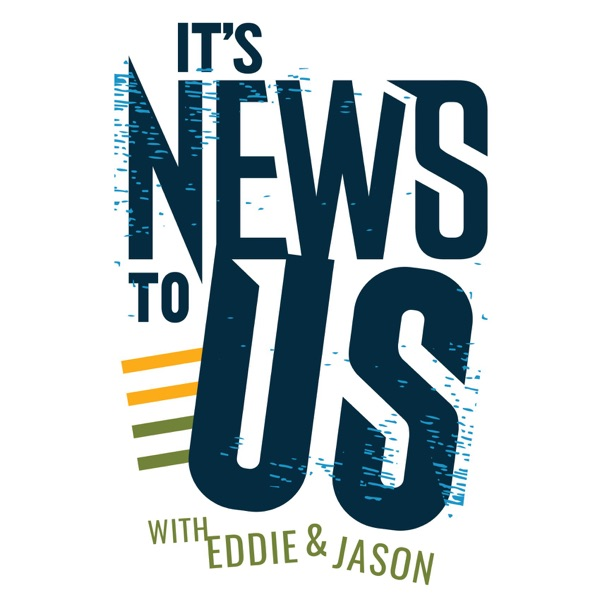 It's News to Us