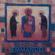 Emmanuel Music Polski Święty Duch, Boga Ojca Dar - Emmanuel Music Polski