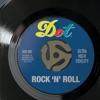 Dot Rock 'N Roll