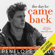 Penelope Ward - The Day He Came Back (Unabridged)