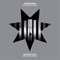 Shadow Hunter - DYNACOM (ARG)