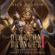 Nick Harrow - Dungeon Bringer 1: A litRPG Adventure (Unabridged)
