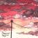 Малиновый закат (Remix) - LVNX & ANAMUN