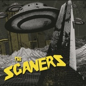 The Scaners - Mars Attacks