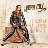 Laura Cox - Good Ol' Days