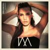 India Martínez - Conmigo portada
