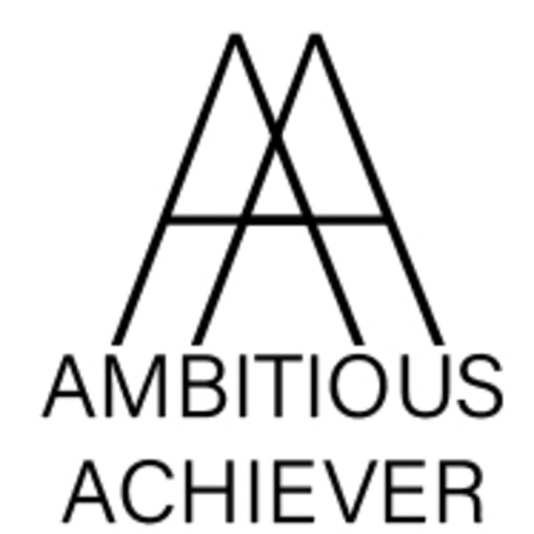 Motivation and Inspiration for Ambitious Achiever