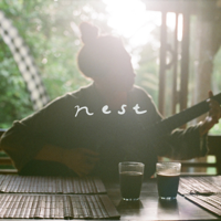 Download Sandrayati Fay - Nest - EP Gratis, download lagu terbaru