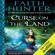 Faith Hunter - Curse on the Land: Soulwood, Book 2 (Unabridged)