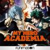 My Hero Academia, Season 3, Pt. 2 - Synopsis and Reviews