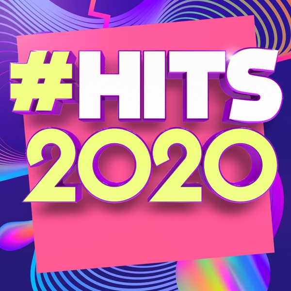 #Hits 2020 - Multi-interprètes