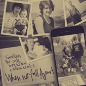 Ryan Stevenson - When We Fall Apart