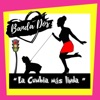 La Cumbia Mas Linda - Single