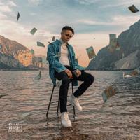 Giaime, Lazza & Emis Killa - PAROLA (feat. Andry The Hitmaker) artwork