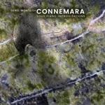 Derel Monteith - Connemara