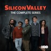 Silicon Valley, The Complete Series - Synopsis and Reviews