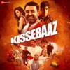 Babli From Kissebaaz Single
