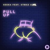 Pull Up (feat. Cymaz & INTL)
