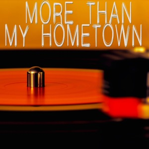Vox Freaks - More Than My Hometown (Originally Performed by Morgan Wallen) [Instrumental]