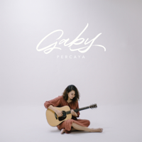 download lagu Gaby - Percaya