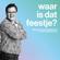 Waar Is Dat Feestje (feat. DJ Jack Amai M'n Klak) - Omdat Het Kan Soundsystem