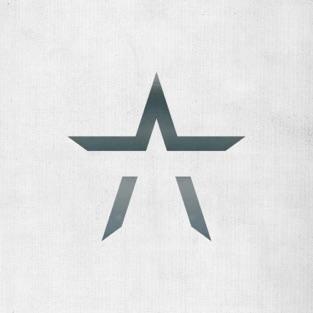 STARSET - DIVISIONS m4a Album Download Zip RAR