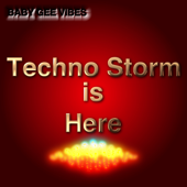 Techno Storm is here
