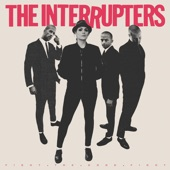 The Interrupters - Room With a View