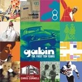 Gabin - Bang Bang to the Rock' N' Roll