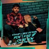 Don't Give Up On Me Now (Jonas Blue Remix) - Single