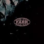 Farr - Bulletproof