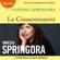 Vanessa Springora - Le Consentement
