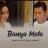 Download lagu Dara Ayu - Banyu Moto (feat. Bajol Ndanu).mp3