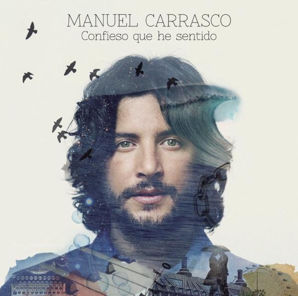 Podcast de Manuel Carrasco - Videos