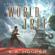 E. A. Hooper - World-Tree Online: World-Tree Trilogy, Book 1 (Unabridged)