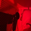 Télécharger les sonneries des chansons de Lil Mosey