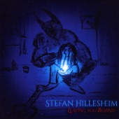 Stefan Hillesheim - Can't Do Right by You