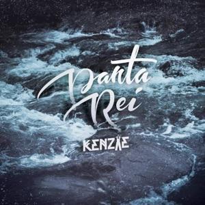 Kenzie & DJ West - Panta Rei