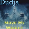 Move My Weight Single