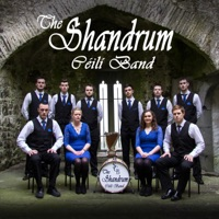 The Dawn by The Shandrum Céilí Band on Apple Music