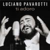 Il Canto - Single, Luciano Pavarotti