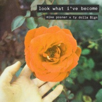 Look What I've Become - MIKE POSNER-TY DOLLA IGN