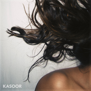 Prateek Kuhad - Kasoor