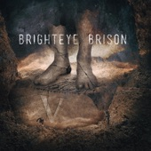Brighteye Brison - V