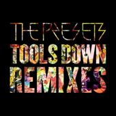 Tools Down (Remixes) - EP