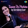 Saaun Da Mahina Single