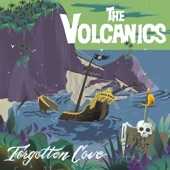 The Volcanics - Revel Rally